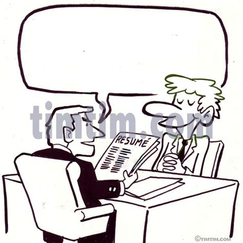 Cover LetterRésumé Sample for Fresh Communications Officer