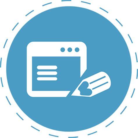 Marketing Plan Presentation Template 2018 Demand Metric
