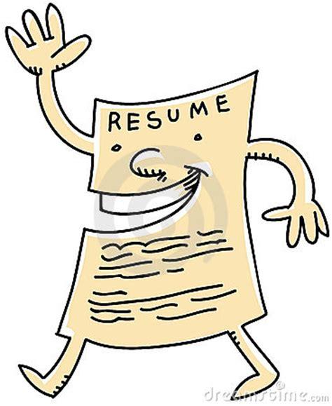 Video Production Resume Sample: Resume My Career