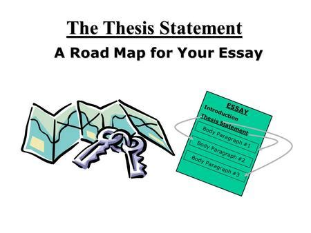INTRODUCTORY PARAGRAPH EXAMPLES: Definition essay