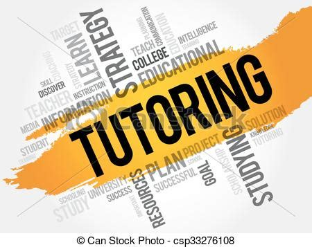 What should I consider when starting a private tutoring